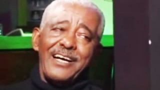 Mahmoud Ahmed on Ethiopian Music and his Life