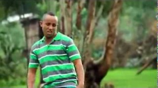 [NEW TRADITIONAL SONG] Ethiopian music – Elil bey [2014]