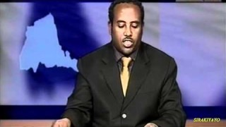 Part 1 of 2 Dehay Eritrea 09 05 2012 dvd Quality