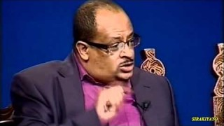 Part 3 of 6 Misters Fighting Yeketema Bota Belis Meyaz Ethiopia Habesha Amharic