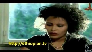 Gemena 2   Episode 53   Clip 2 of 2 , Ethiopian Drama