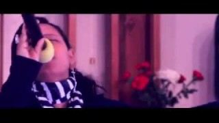 Meheret Etefa DEMU New music video 2014 mezmur mihret etefa new