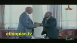 Gemena 2 : Episode 42 – Ethiopian Drama : Clip 2 of 2