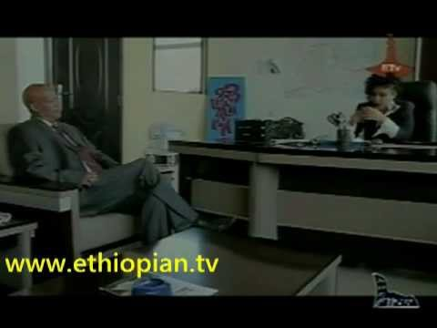 Gemena 2 : Episode 30 – Ethiopian Drama – clip 1 of 2