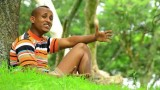 Best New Ethiopian Music 2013 Workye Getachew Elil Bey