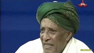 Part 2 of 3 ye Ethiopia muslim hbreteseb wy'yet ke Etv