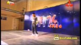 Balageru Idol Yednekachew Asefa Vocal Contestant 3rd Audition Addis Ababa