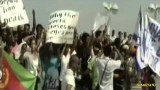 Part 1 of 2 Dehay Eritrea 11 07 2012 dvd Quality