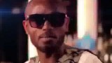 BEST NEW Ethiopian music 2013 DJ Sol Romeyo MARE