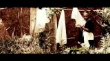 WOW MIHRET MESFIN FT HAHU ERE MINEW NEW HOT ETHIOPIAN MUSIC 2014 MUST WATCHYOUNG MEDA