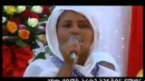 ETthiopian Orthodox Mezmur by Lemlem of Gemena 2 Series Drama Video by Tigist Girma