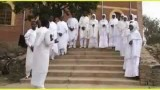 Latest New Eritrean Orthodox Mezmur 2014 Hiwetu Mulue