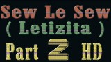 Sew Le Sew Part ( letizita ) Review 2 HD