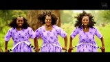 Best New Ethiopian Music 2014 Abet Wibet