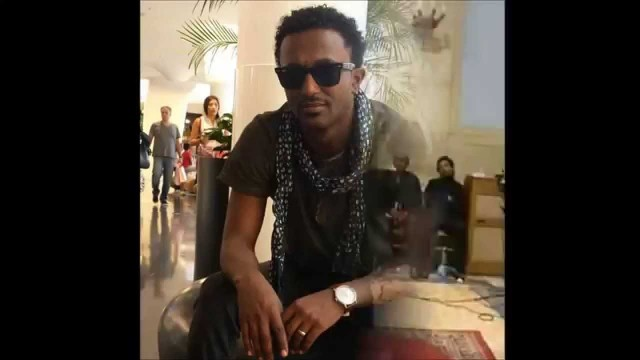 Efrem Alemu and Benyam Hussen New Mezmur-ጥሎ የማይጠፋ