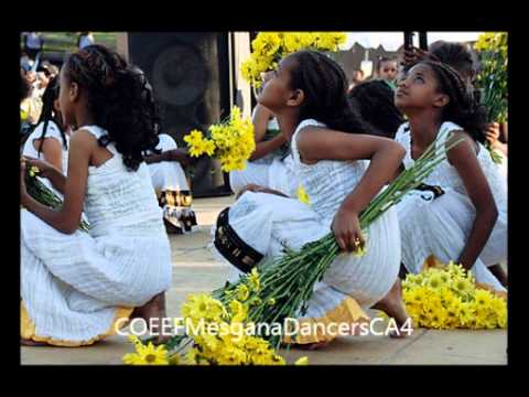 Happy New Year Timeless Ethiopian Classic Song By Tilahun Gesese