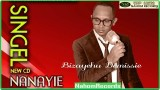 Ethiopian Music – Buzayehu Demissie- New 2014 – Nanaye (Official Music Video)