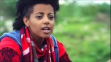 Best New Ethiopian music 2014 Yegna Taitu Aster Aweke New Video HD