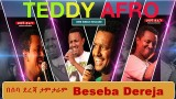 Hot New Ethiopian Music 2014 HD, Teddy Afro – Beseba Dereja, (Tam Taram) በሰባ ደረጃ (ታም ታራም)