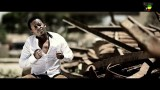 Abel Mulugeta – Lib be 40 Amet – (Official Video) – Ethiopian New Music 2014