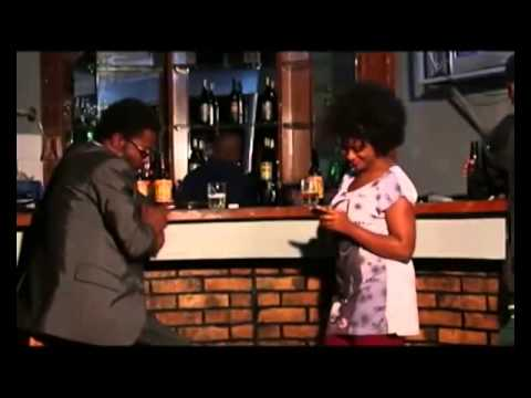 ethiopian movie new 2014 full movie yeras megnot  best full amharic movie