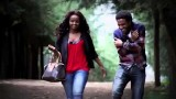 New Ethiopian movie ትመጣለህ ብዬ Timetaleh biye COMING SOON    vodflow com