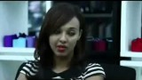 HD MOVIE BOX OFFICE Sementegnaw Shi New Ethiopian Movie 2014 Trailer FULL 2014 YouTube