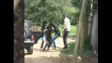 Abro Abed Ethiopian Movie Sound Track 2014