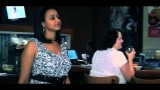 Yinegal New Ethiopian Movie Trailer 2014