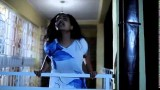 Yewededu Semon New Ethiopian Movie Trailer 2014