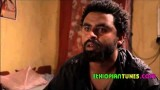 Bilatena (ብላቴና) New Ethiopian Film 2014