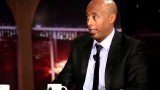 Alemayehu Tadese, Dereje Haile and Girum Ermiyas Interview On Seifu Fantahun Late Night Show