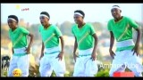 Ethiopia Balageru Idol – 4A cultural Dance group – Best performance of the day