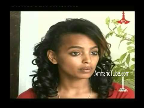 Ethiopia – Funny and entertaining moments in University life – students share their favorite stories