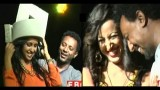 Ethiopia – Very Funny game show on Meskel – Mahder, Mesfin, Solomon, Meseret and others