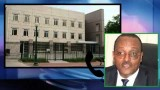 Fana Broadcasting Interview with Ambassador Girma Birru about the incident at