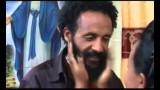 Yeras Megnot New Ethiopian Movie 2014 Part 2