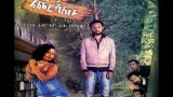 Eruchayen Cherishalew New Ethiopian Movie 2014 Part 2