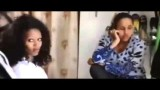 Ethiopian Movie – Forjidu # 3