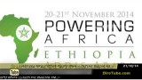 Ethiopia needs 2.5 billion dollars a year to develop critical power generation projects