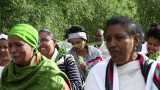 A Brief History Of Oromo People