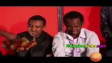 Ethiopian Acting Competition Show Yemaleda Kokoboch Part 7