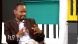Gospel Singer Daniel Tilahune Interview at Kiya Talk Show