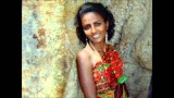 Oromo girls.wmv