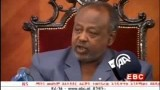 Ethiopia News Evening Dec 14, 2014