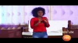 Funny and Entertaining Ethiopian Acting Talent Show Part 1   Yemaleda Kokoboch