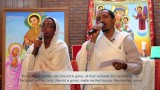 The Old is Gone (Ethiopian orthodox Tewahedo Mezmur in English)