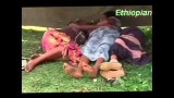 Weta Wered Full Ethiopian Film
