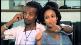 Ethiopian Movie FEKER BEAGATAMI Full