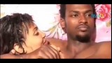 Ethiopian Movie Gen Lemen Full